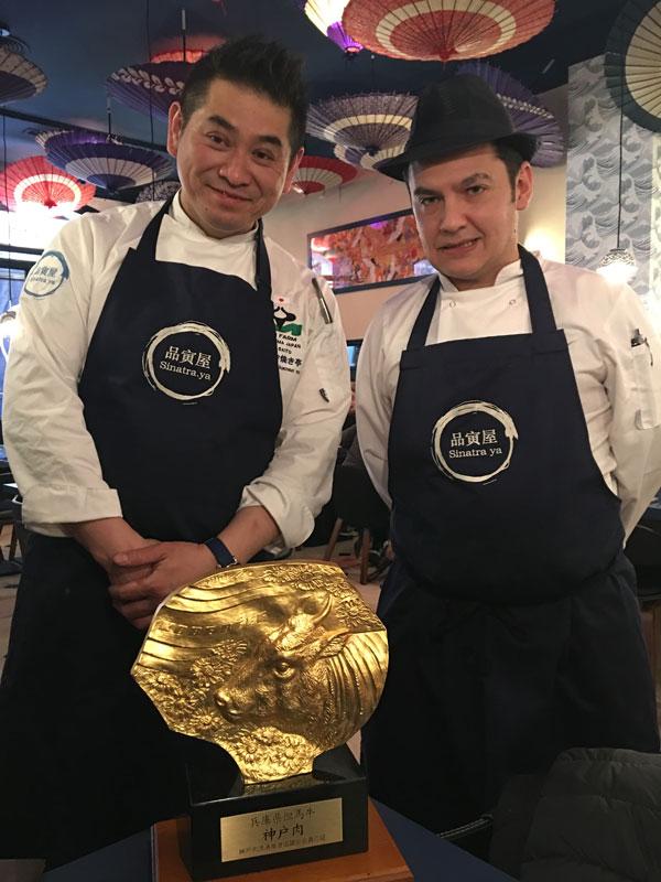 Saito-Carne-Wagyu-y-Kobe-en-Madrid-Sinatra-Ya